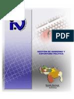 INFORME TP6-2.pdf