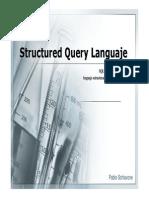 SQL-DDL.pdf