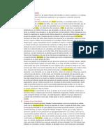 Capitulo-Por-Capitulo-de-La-Casa-de-Los-Espiritus.pdf