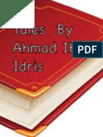 Tales Written by Ahmad Ibn Idris