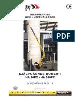 Haulotte HA 260PX.pdf