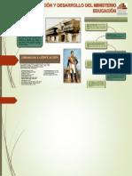 Infografia2.pptx