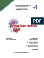 hipertension Arterial corregido.docx