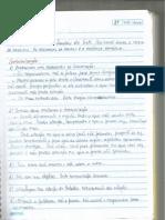 aula RAD 28 agosto.pdf