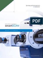 Brochure Breuckmann SmartSCAN En