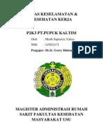 tugasP2K3