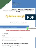 AULA 3 TLV.pdf