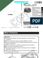 manual canon is3.pdf