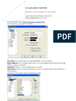 How To Get Passes To Pornsites.pdf