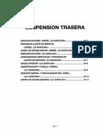 34-97.PDF