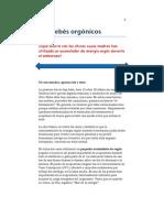 Los bebés orgónicos2.pdf