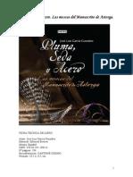pluma-seda-y-acero-las-moscas-del-manuscrito-de-astorga2.pdf