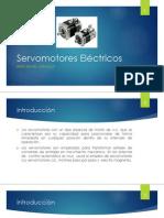 Servomotores Eléctricos.pdf