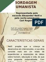 Aula Profa. UFSM Rogers.pdf