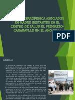 diapositivas de epideomologa.pptx