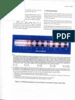 Weld discoloration.pdf