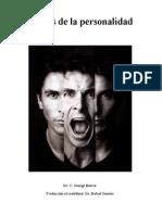 teorias de la personalidadlibro.pdf