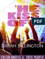 01-The Kiss Off - SB.pdf