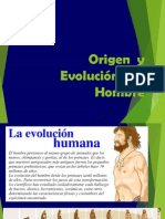 TEMA 3- Origen y Evolución del Hombre.pdf