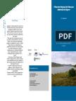 EREAA5.pdf