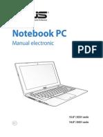 RO_eManual_X451CA_VER8290.pdf
