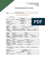 PAUTA EVALUACIÓN DE OFAS Full.pdf