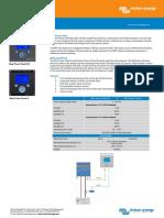Datasheet-Blue-Power-Panel-EN.pdf