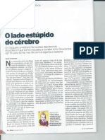 O lado estupido do cerebro - EPOCA.pdf