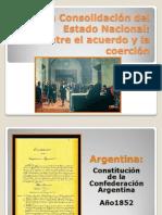 la-consolidacion-del-estado-nacional2.ppt