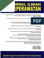 3.Jurnal Ilmiah Keperawatan Stikes Hang Tuah Surabaya Mei 2013_doc.compressed