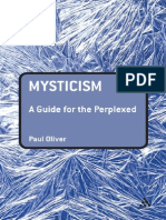 Continuum International Publishing Mysticism, A Guide for the Perplexed (2009).pdf
