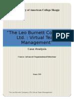 51784878-Leo-Burnett-case.doc