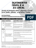 agenda21_grand.pdf