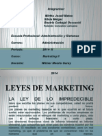 LEYES DE MARKETING.pptx