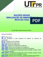 AULA1 NOC GER R FUG SINALIZACAO (1).pdf