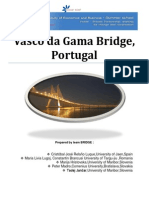 PPP-Project Vasco da Gama Bridge Portugal.pdf