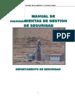 LIBRO( Manual de la herramientas de gestion).doc