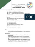 Programa de la Feria Costumbrista.docx