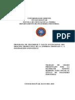 080-Tesis-programa de seguridad y salud ocupacional.pdf