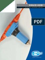 428XL-DSU3.pdf