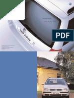 17. Golf-Estate-July-2002.pdf