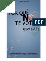 Porque no te votan.pdf