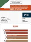 Presentacion Proyecto Final.pptx