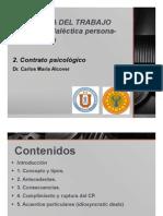 Diale_ctica_persona-organizacio_n_2.pdf