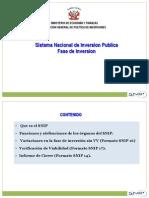 7. PPT Seguimiento y Cierre de Py Setiembre 2013.pptx