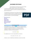 ECUACIONES DE ESTADO.docx