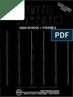 [Math League] Volume 6