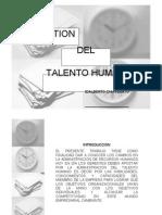 administracion-de-recursos-humanos-chiavenato1-130801130555-phpapp02.docx