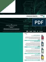 CATALOGO-PRODUTOS-PETRONAS.pdf