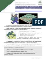SOC_0204_CONTENIDOS.docx